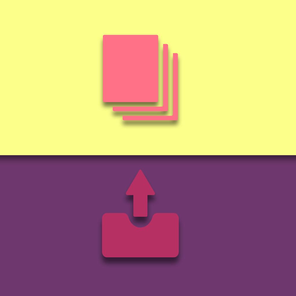 Rails Multiple File Upload
